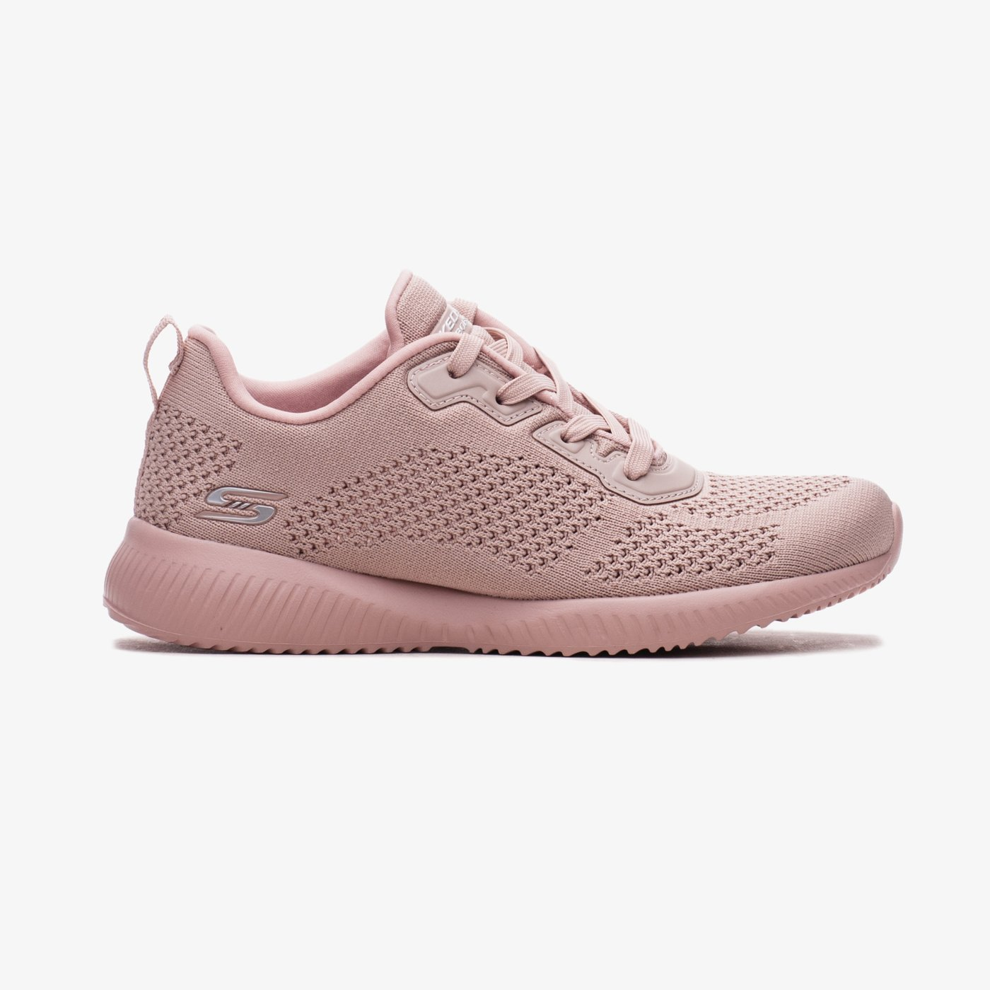 Кросівки жіночі Skechers BOB'S