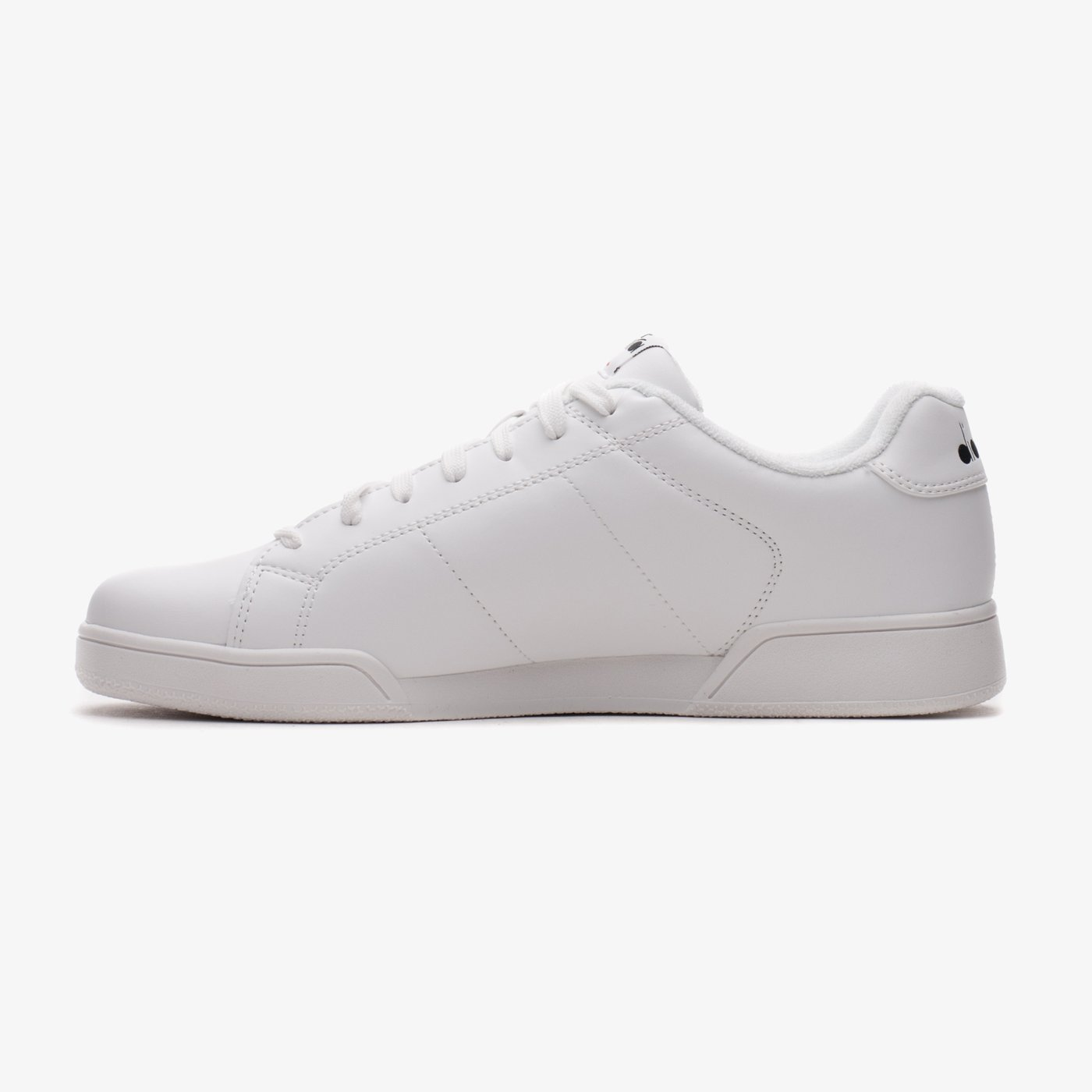 Кросівки чоловічі Diadora IMPULSE I