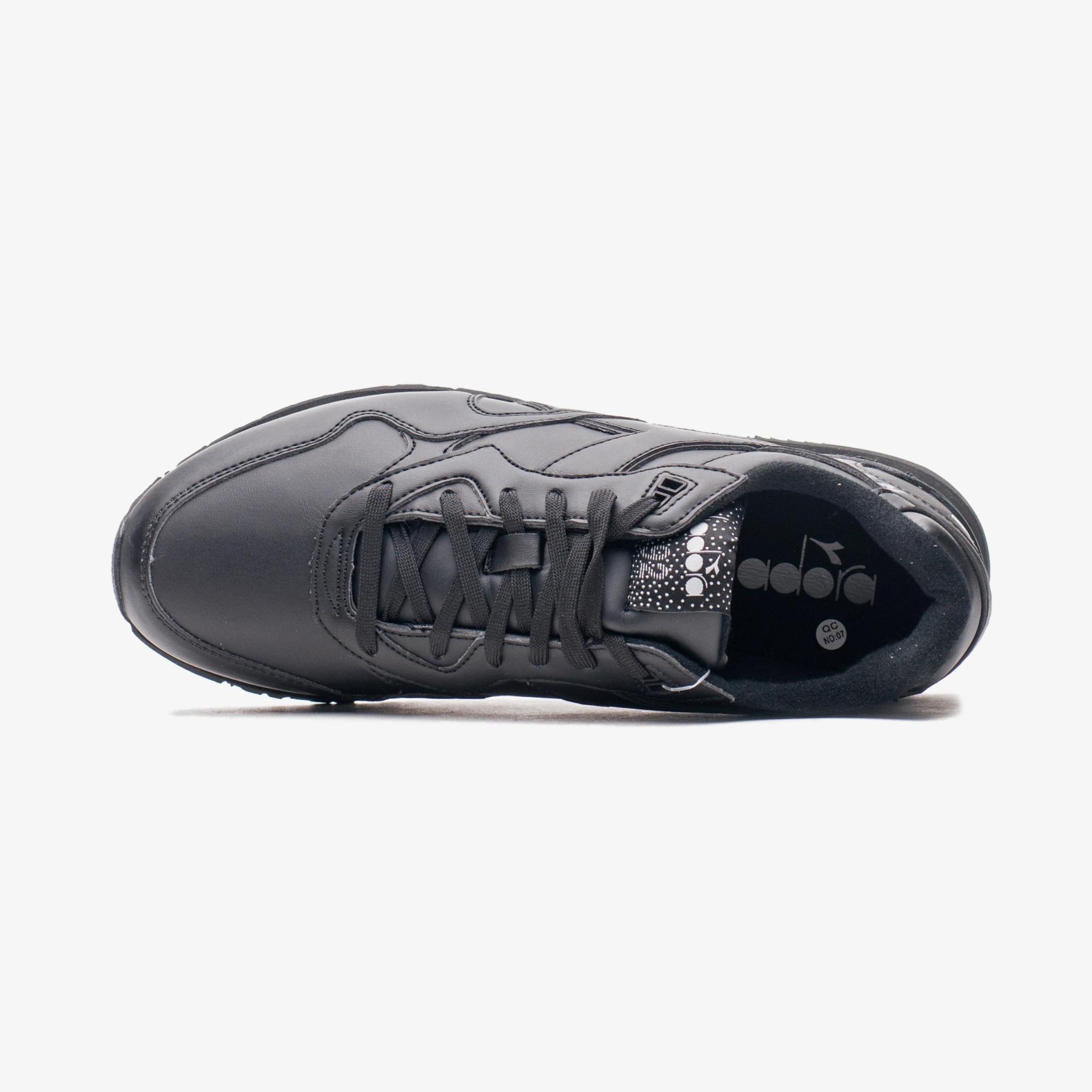 Кросівки чоловічі Diadora N.92 L