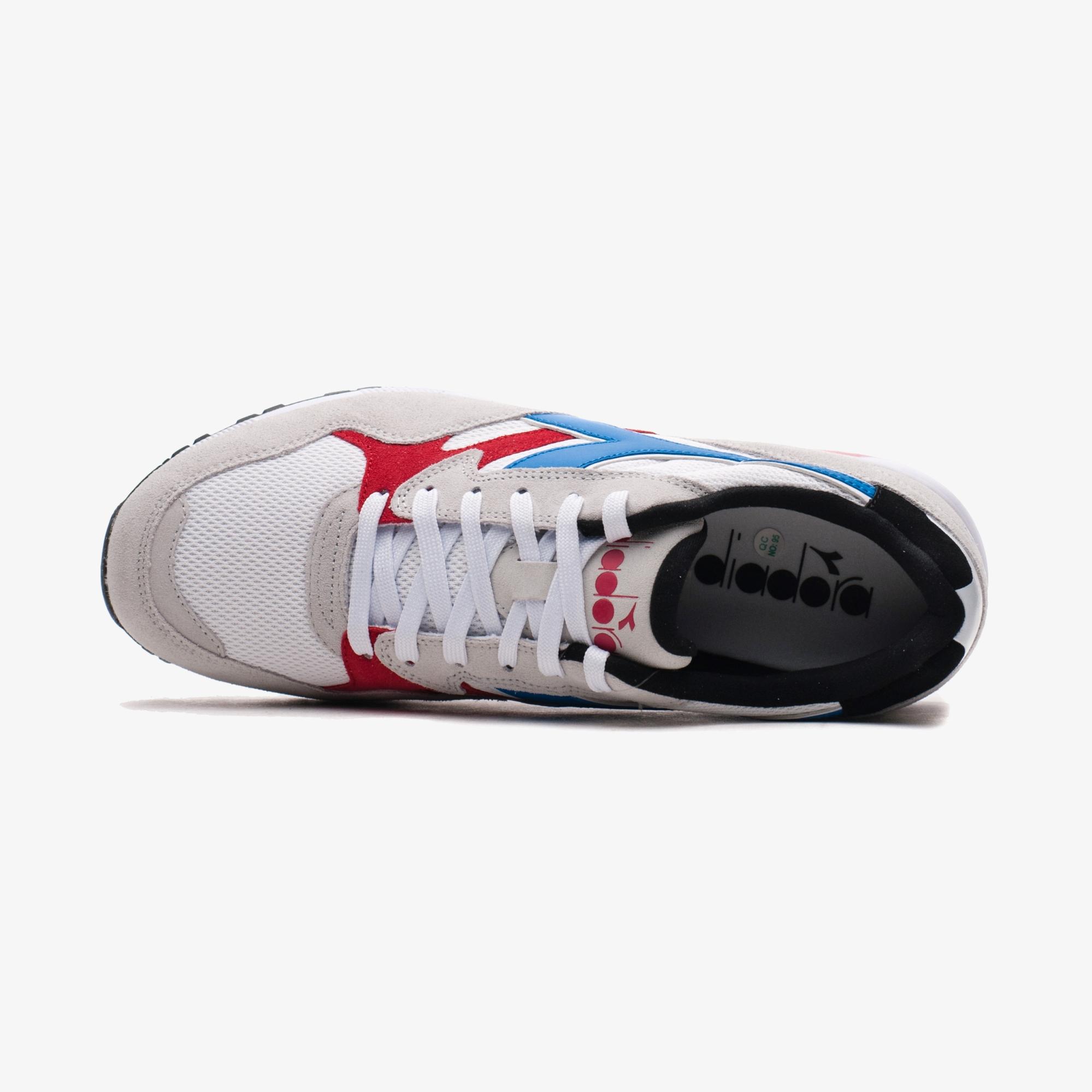 Кросівки унісекс Diadora N902 S