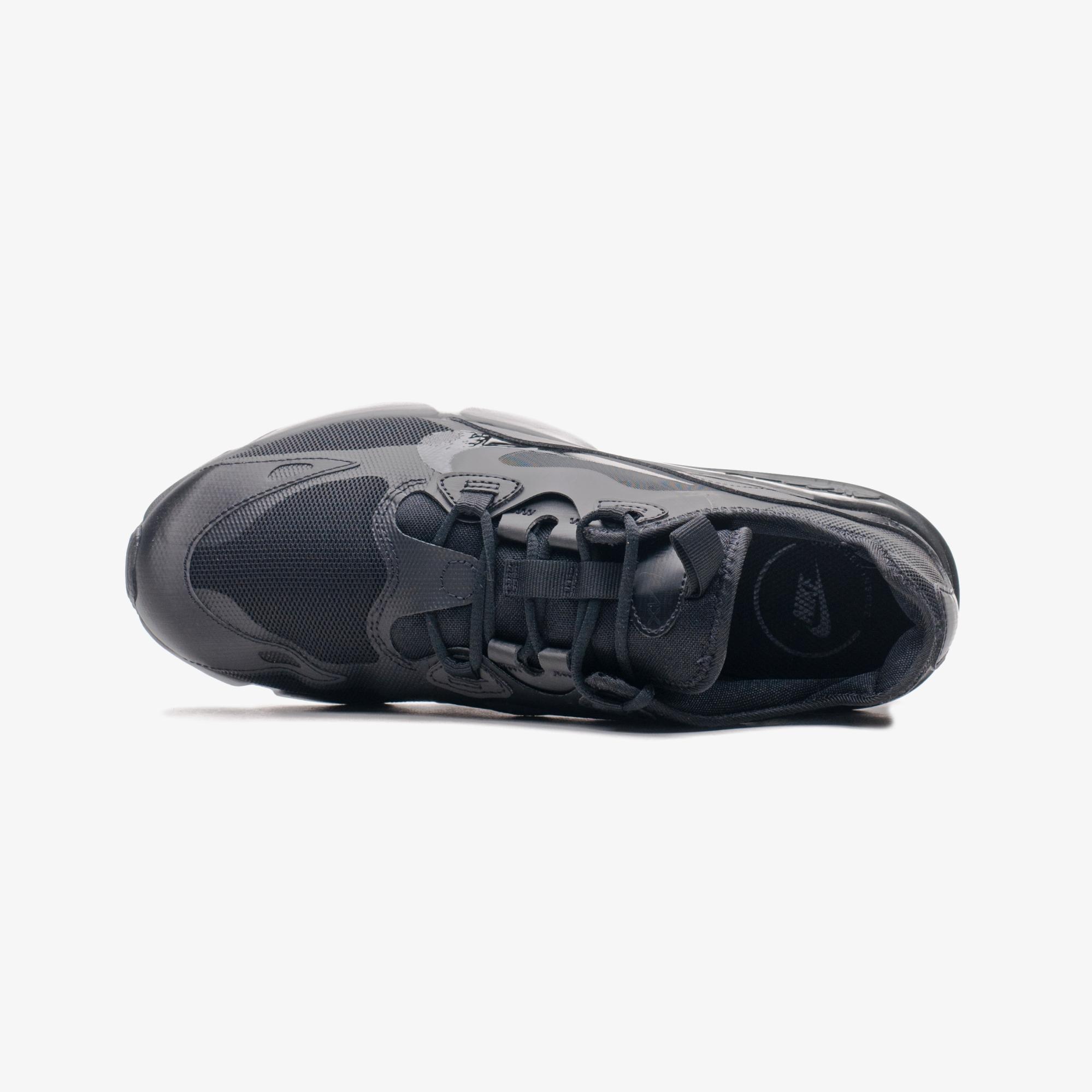Кросівки чоловічі Nike AIR MAX INFINITY 2