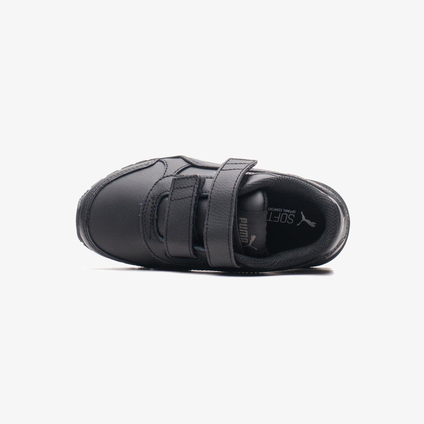 Кросівки дитячі Puma RUNNER V2