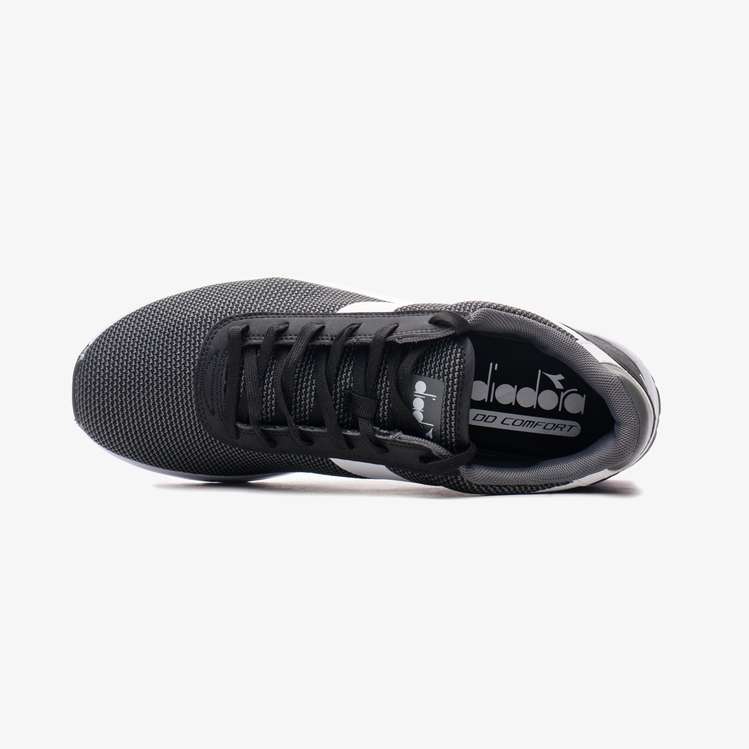 Кросівки чоловічі Diadora EVO RUN DD
