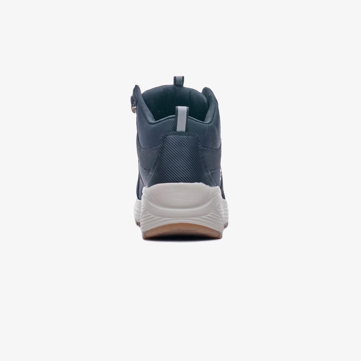 Черевики жіночі Skechers BOBS SPARROW 2.0