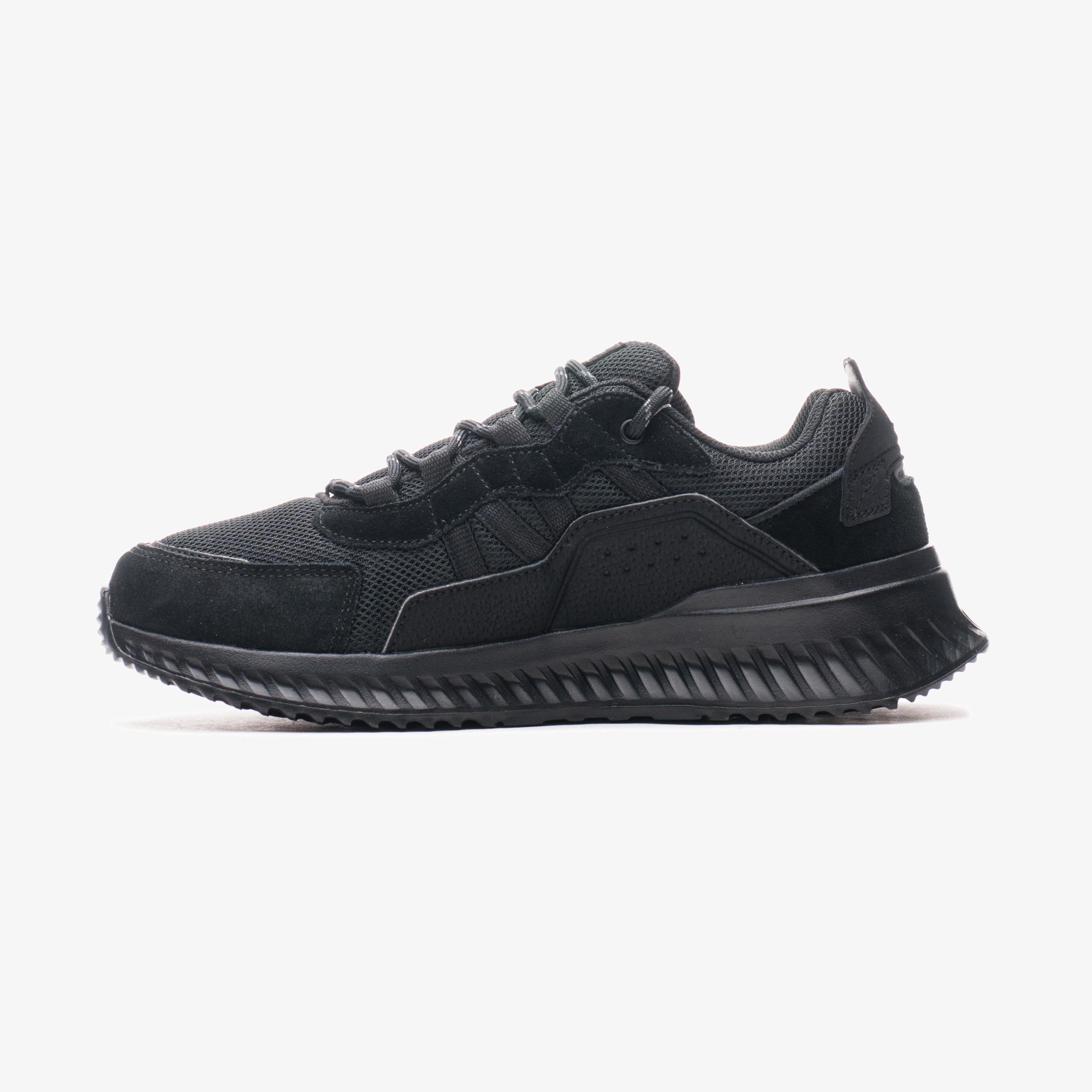 Кросівки чоловічі Skechers MATERA 2.0 - XIMINO