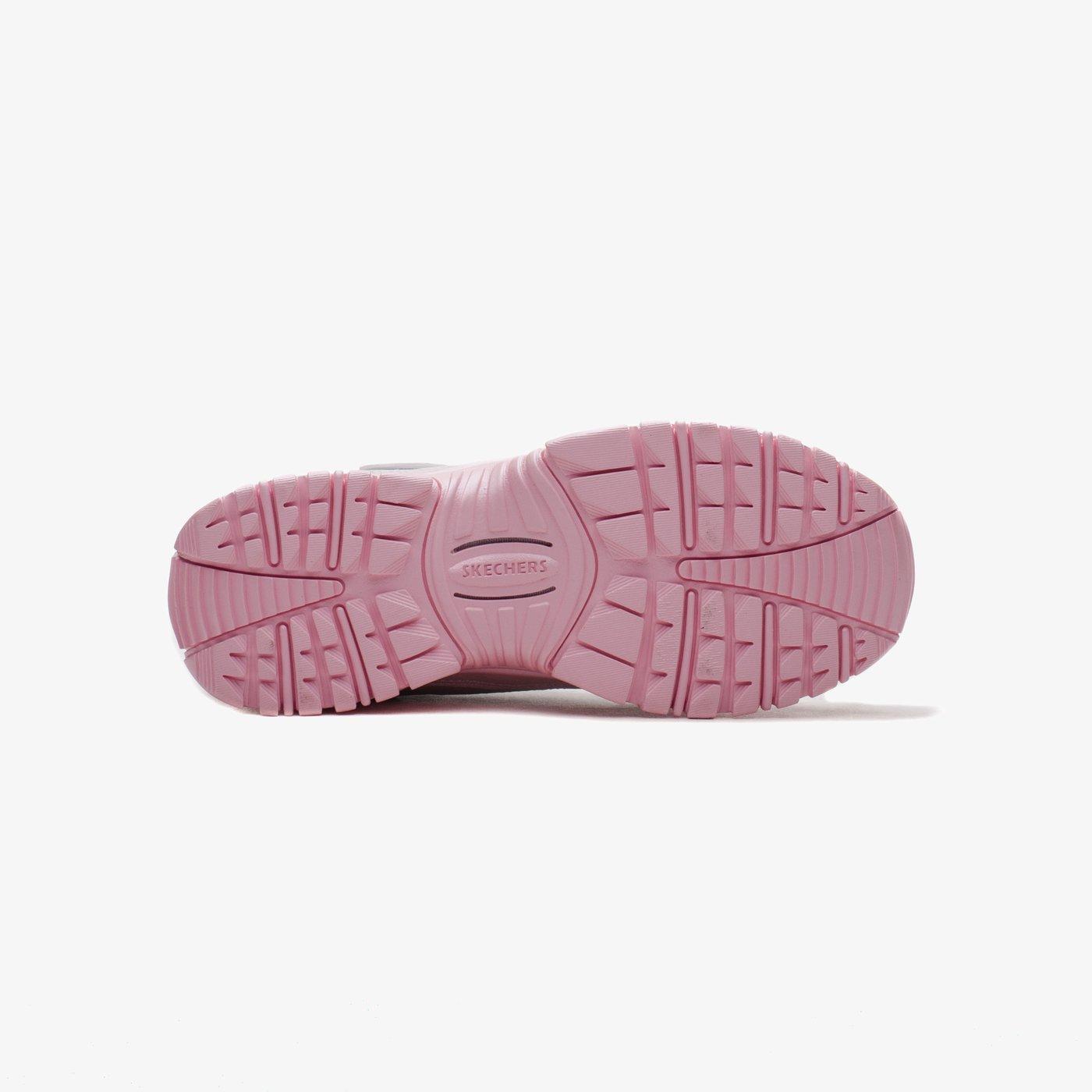 Кросівки дитячі Skechers ENERGY CANDY DUST