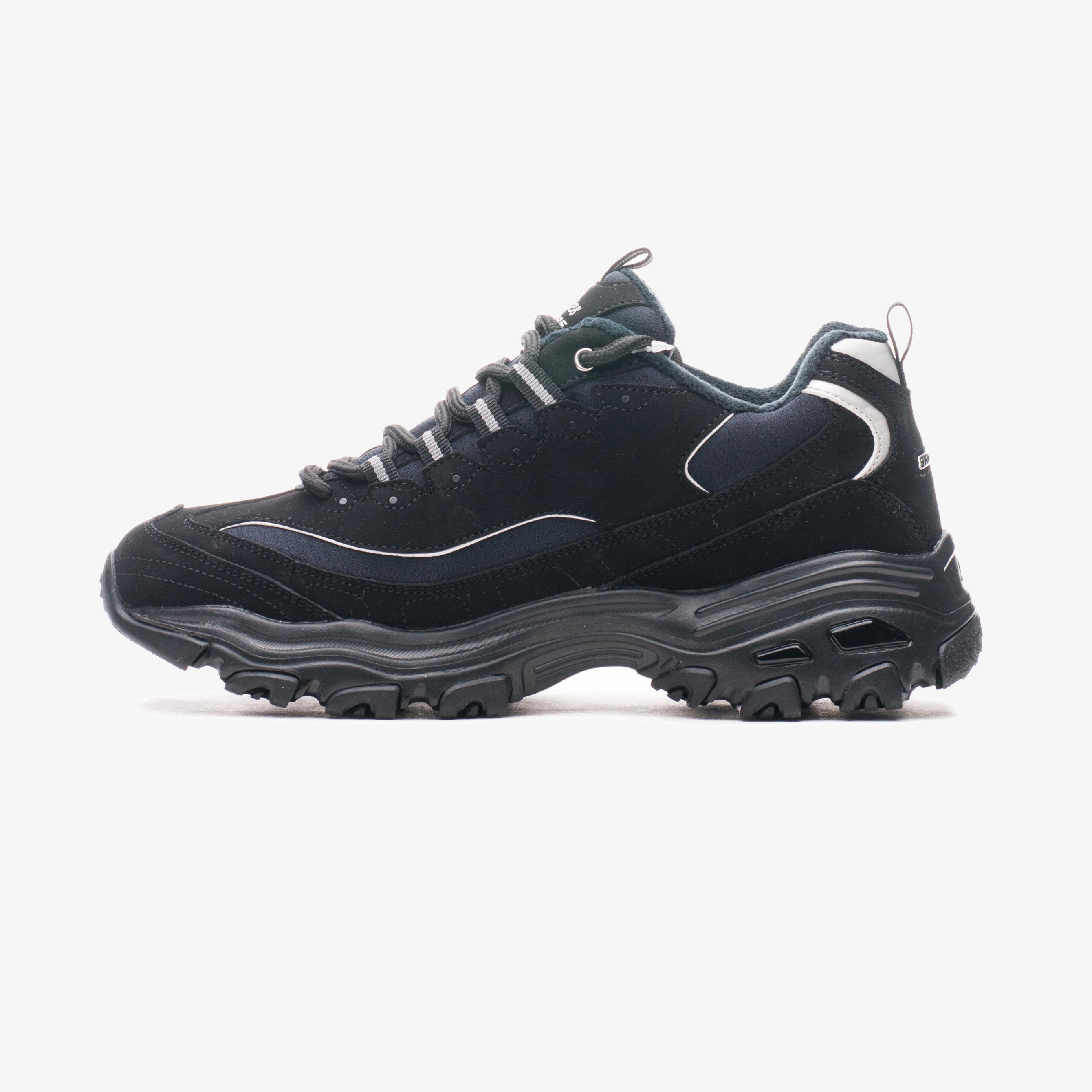 Кросівки чоловічі Skechers ENERGY – CHILL BEATS