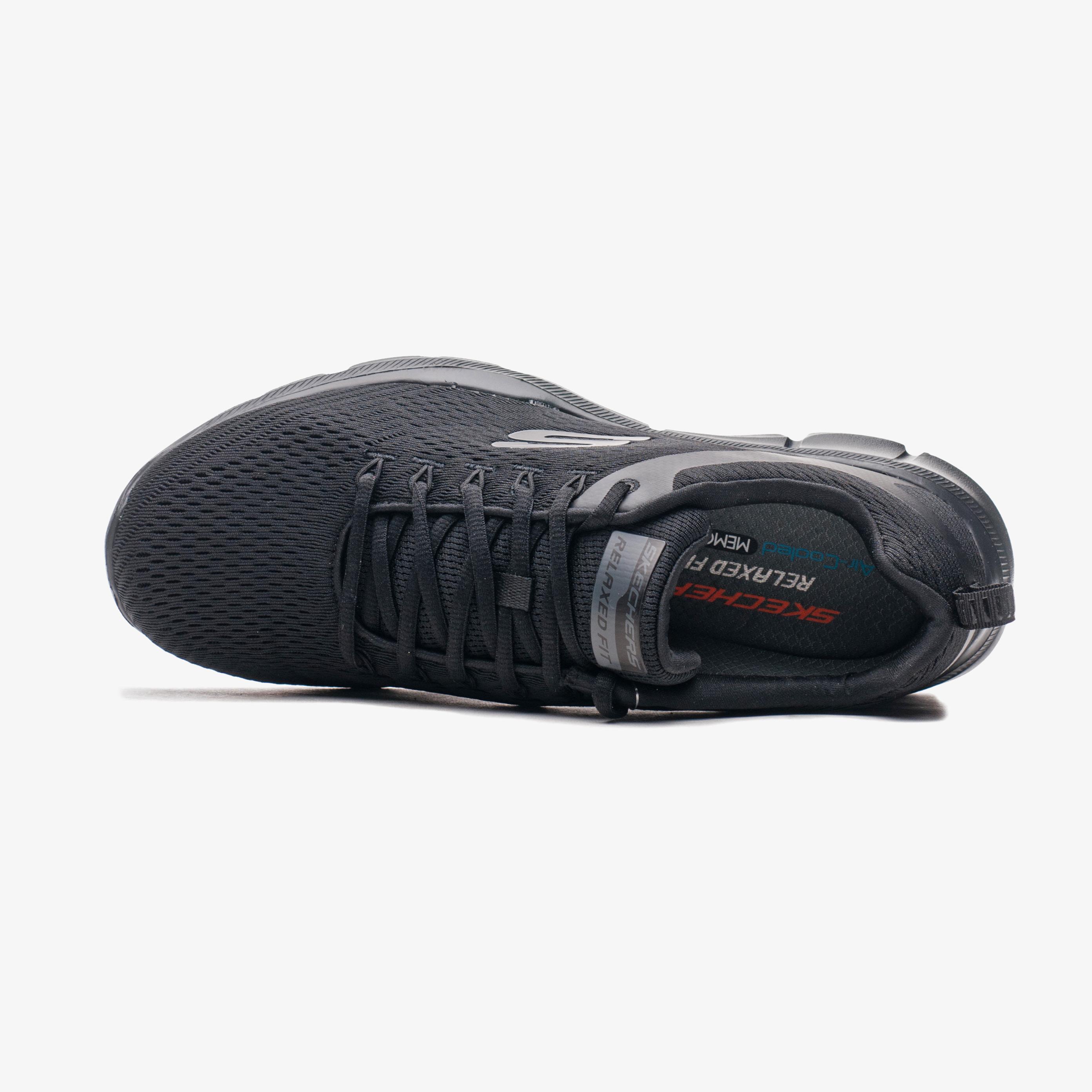 Кросівки чоловічі Skechers EQUALIZER