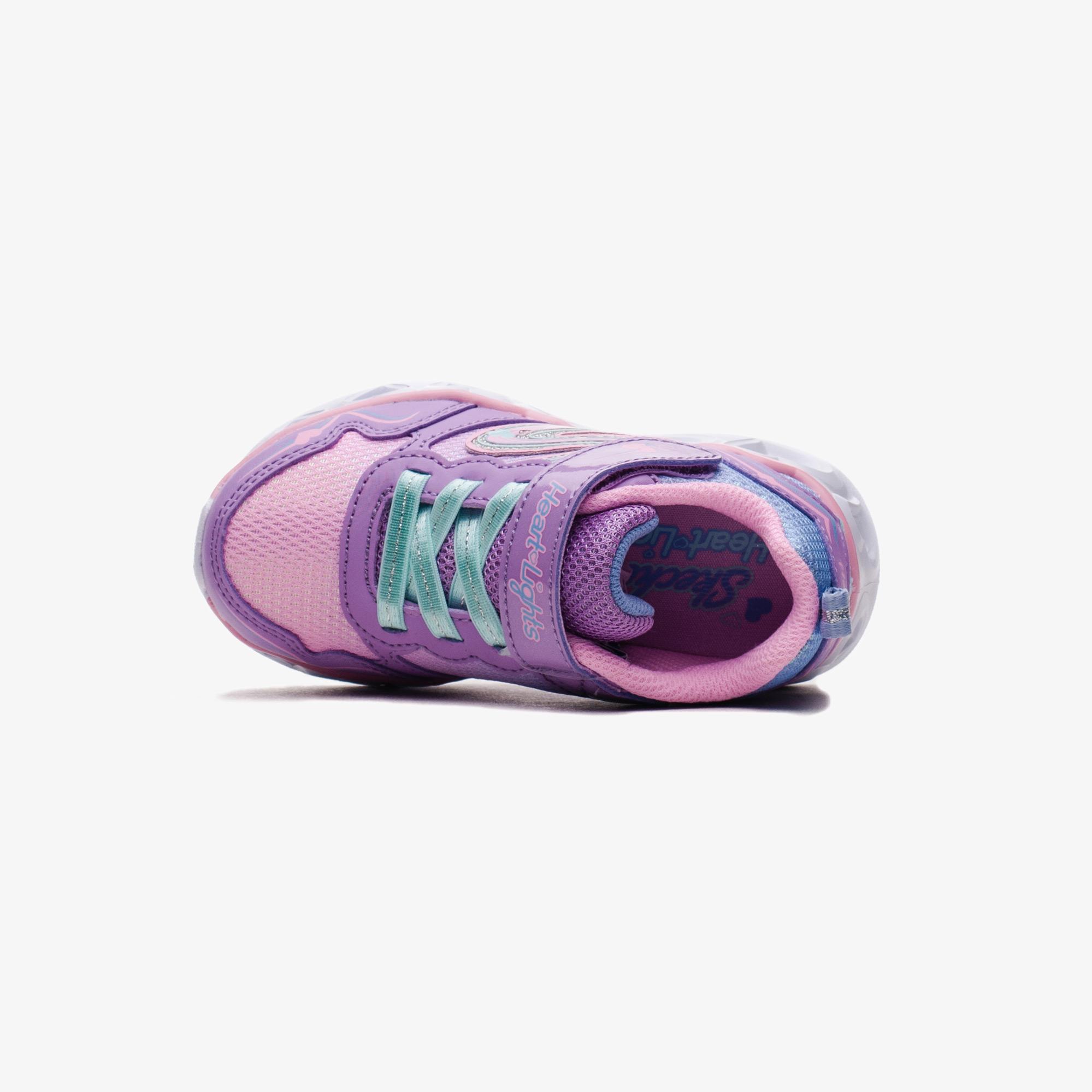 Кросівки дитячі Skechers SLIGHTS