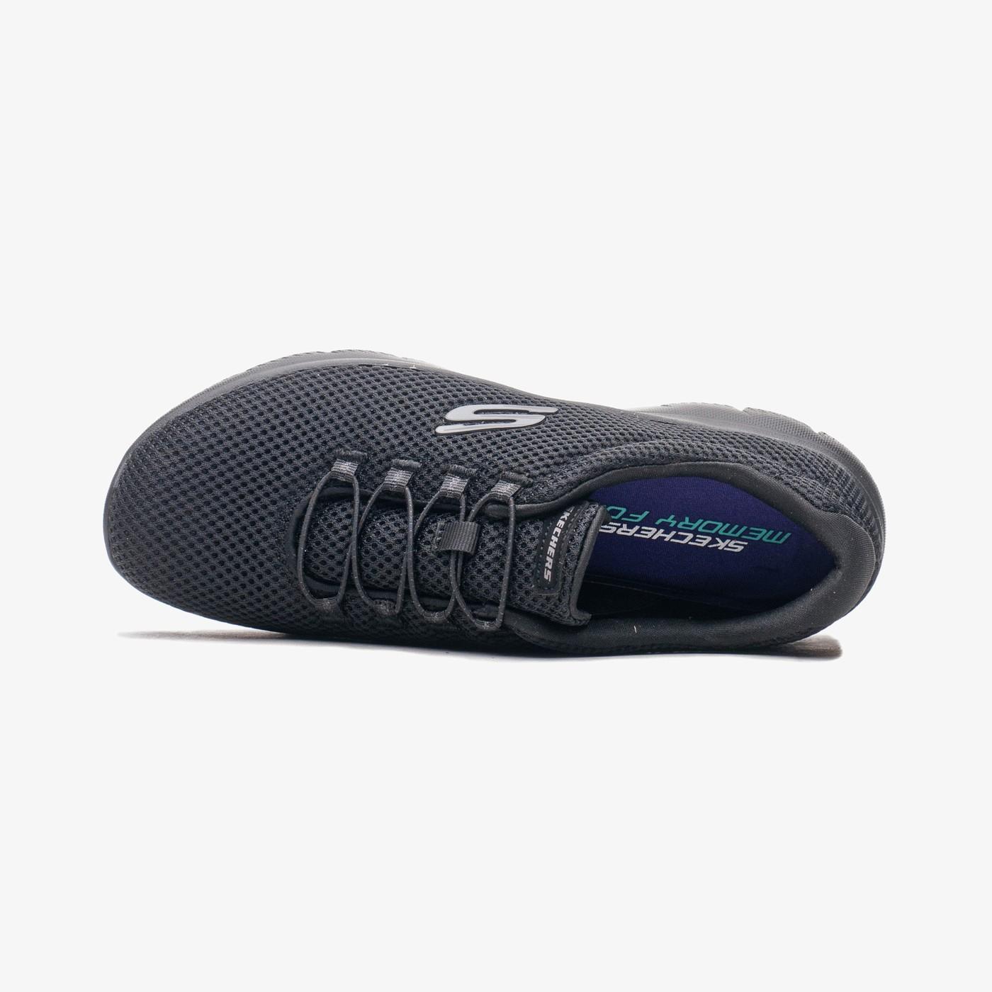 Кросівки жіночі Skechers SUMMITS для міста