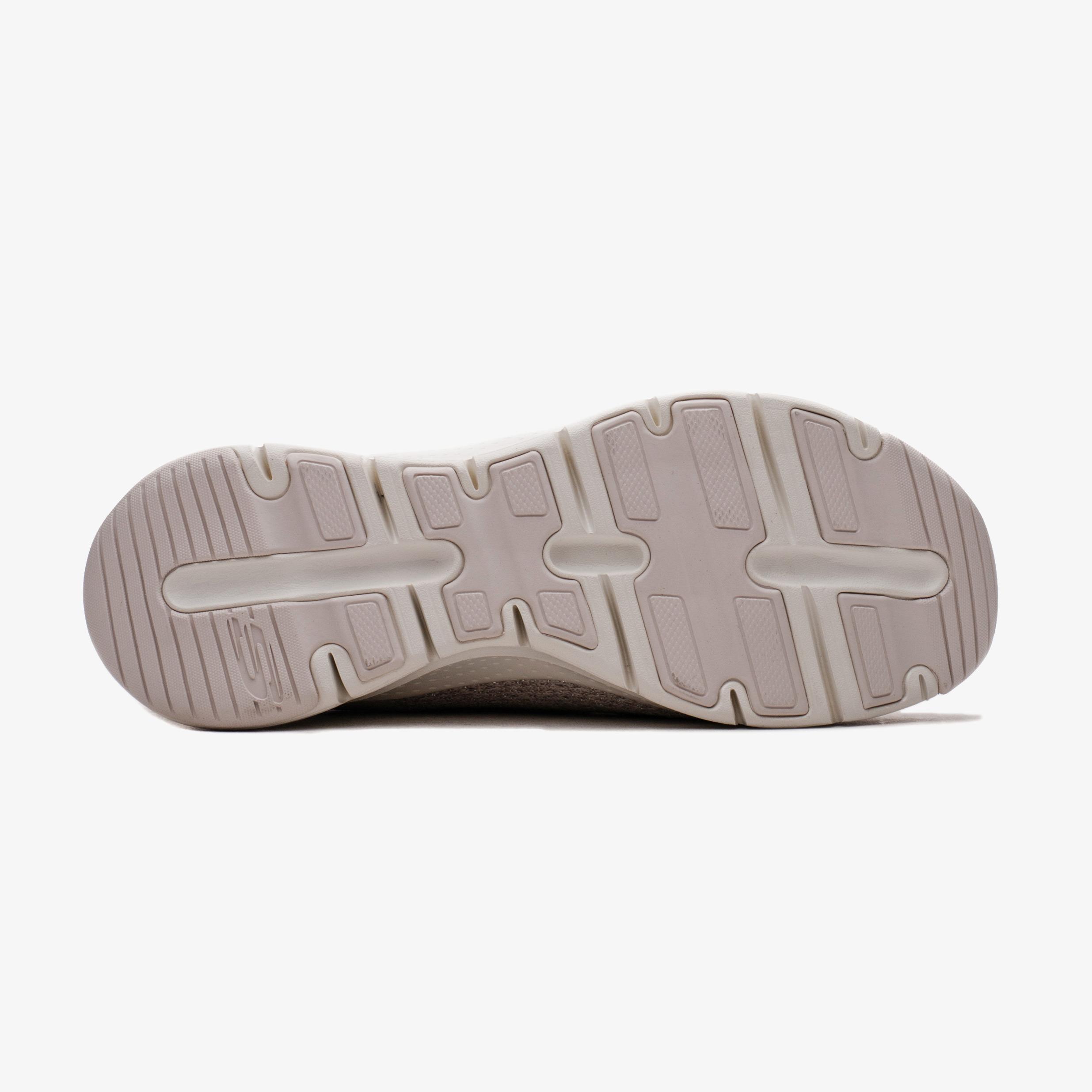 Кросівки жіночі Skechers ARCH FIT