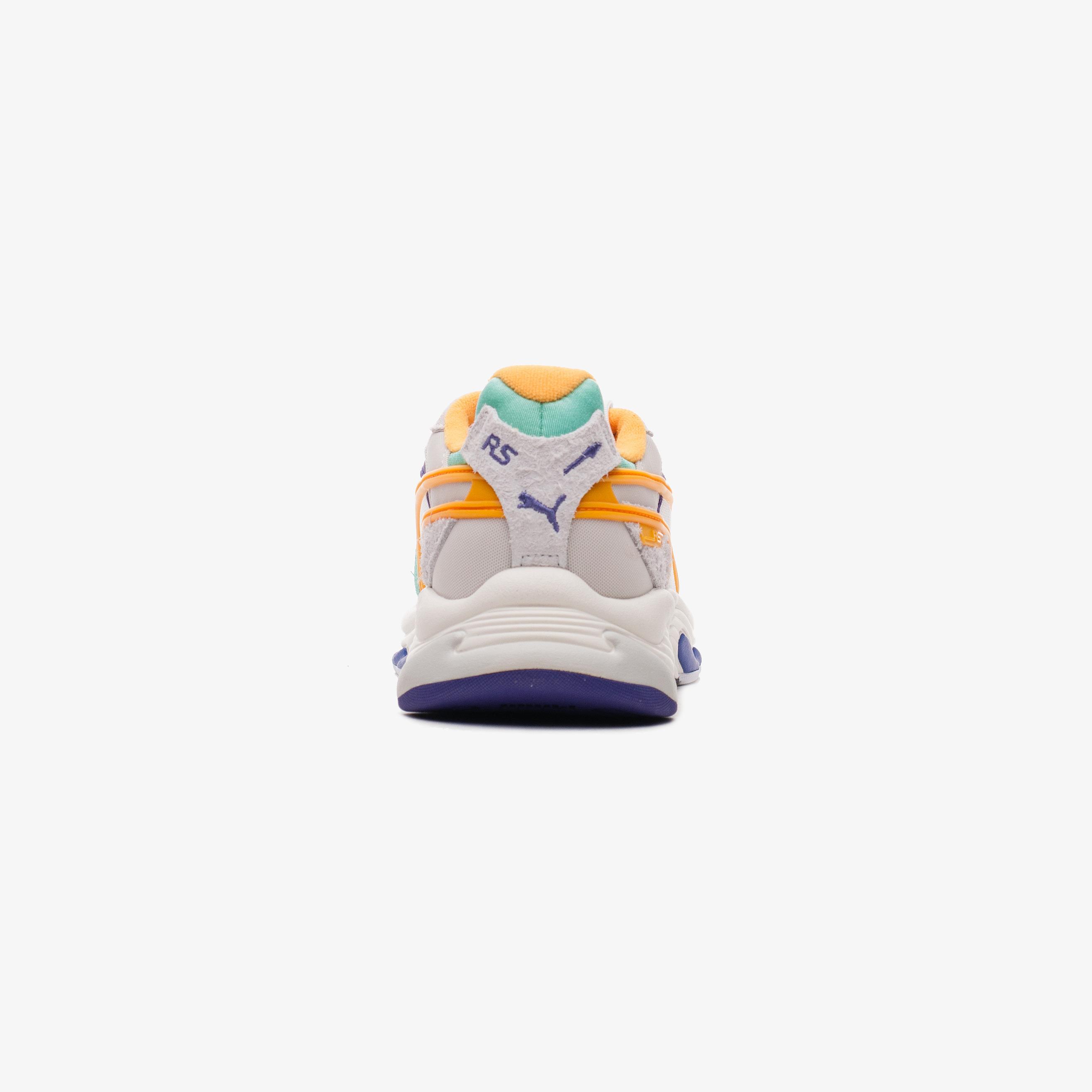 Унісекс кросівки Puma RS-CONNECT