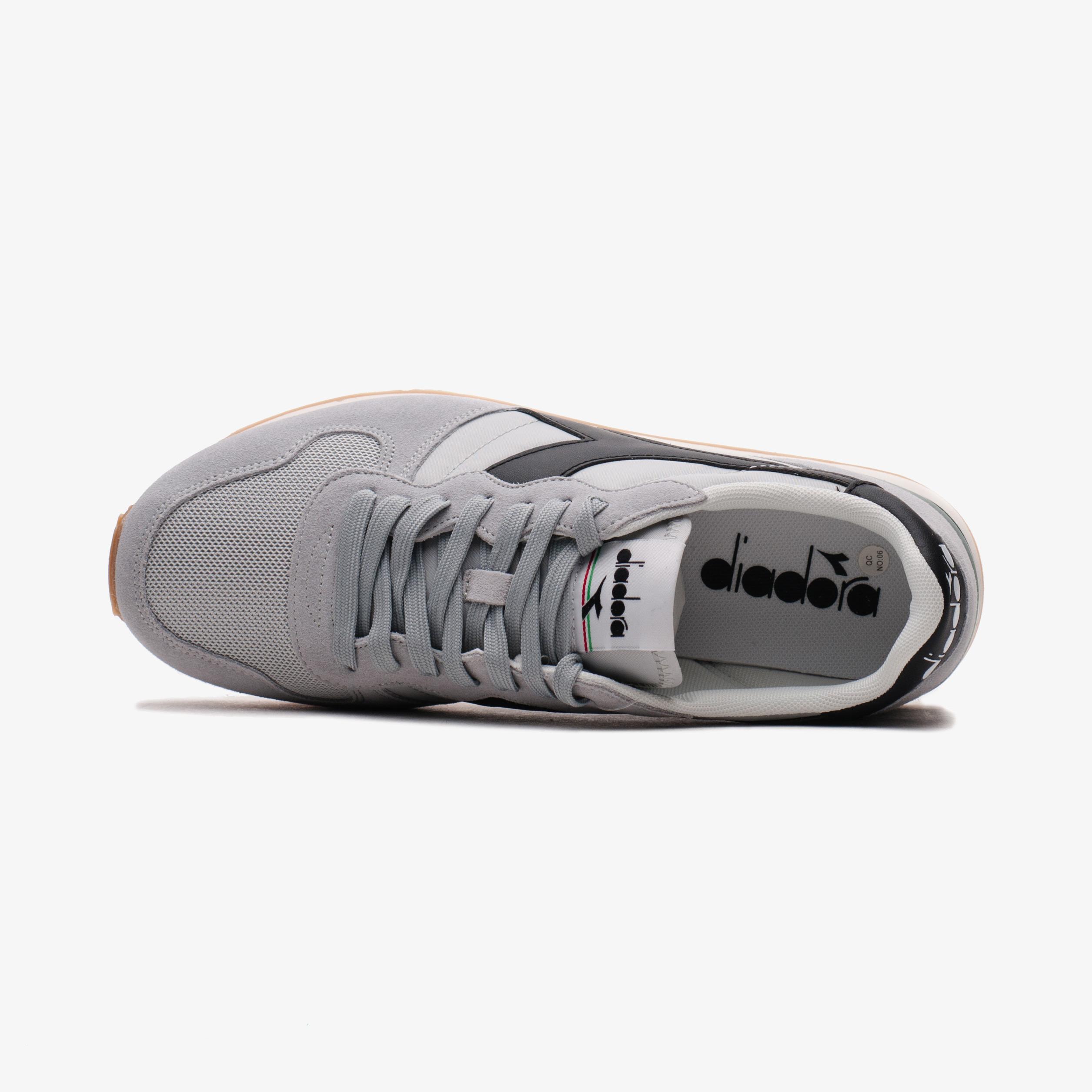 Кросівки унісекс Diadora CAMARO