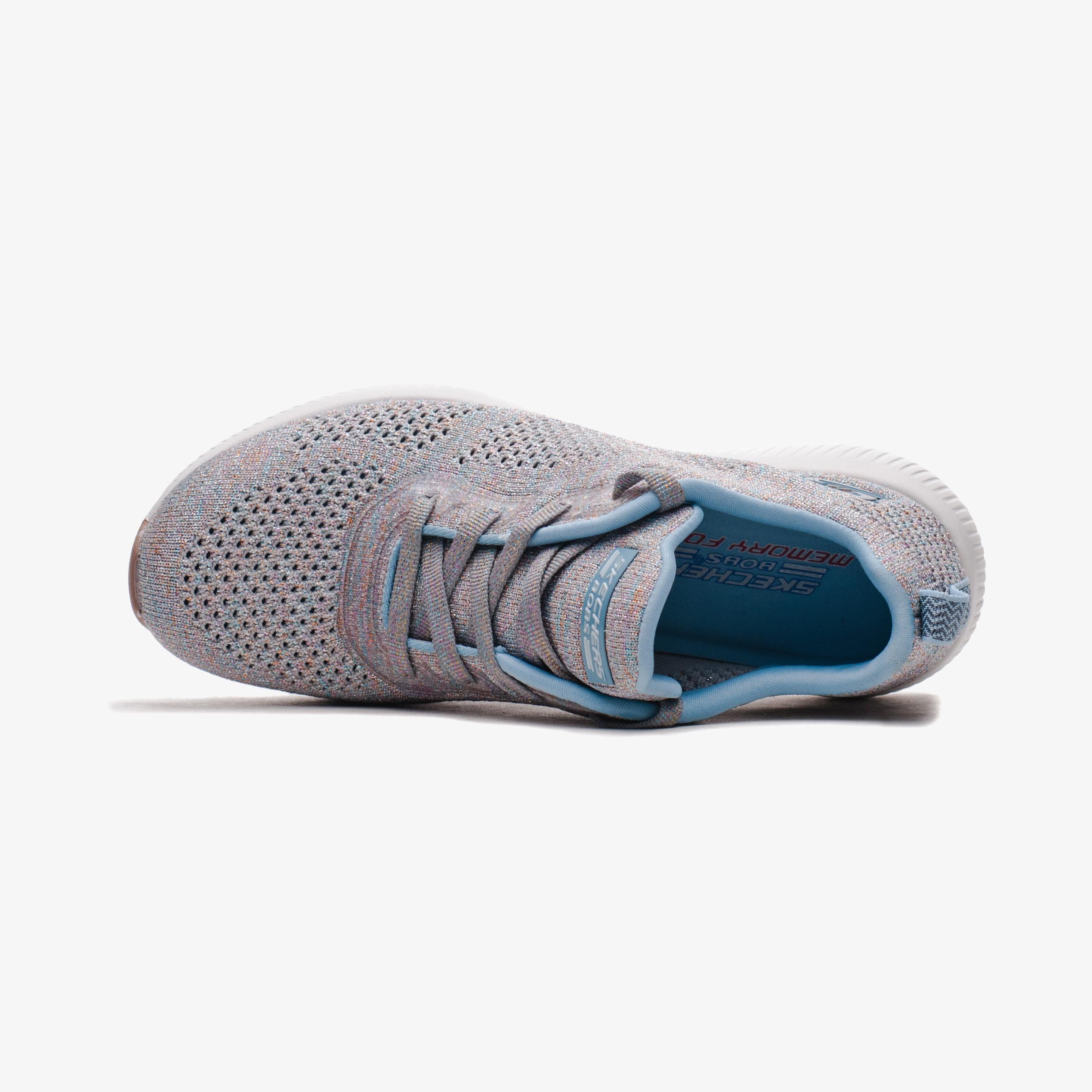 Кросівки жіночі Skechers BOB'S SPORT