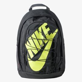 Nike Men's Bag