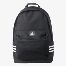 Adidas Men's Bag
