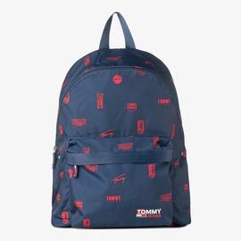 Tommy Hilfiger Men's Bag