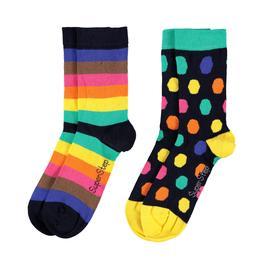 Шкарпетки жіночі Superstep