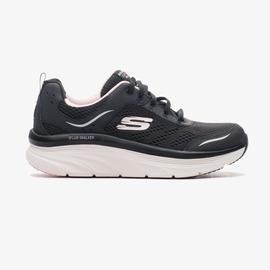 Кросівки жіночі Skechers D'LUX WALKER-INFINITE