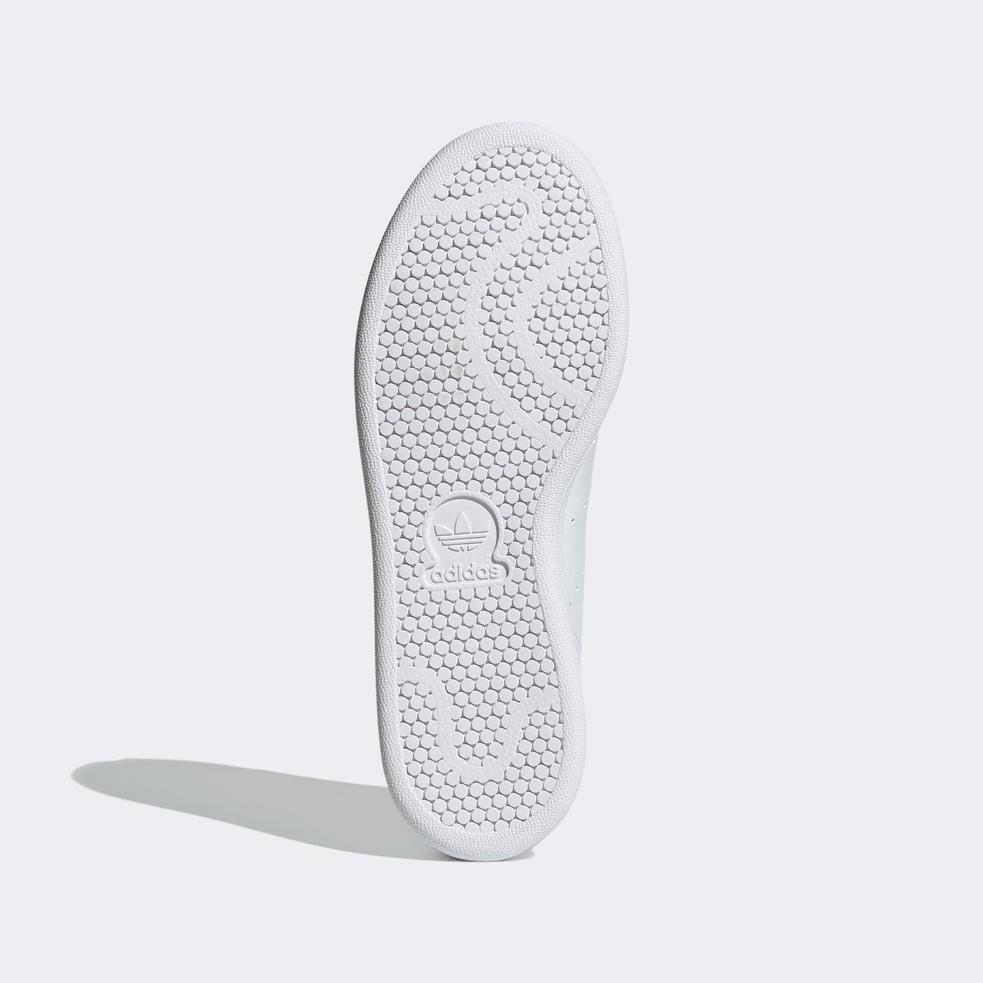 Кросівки жіночі adidas STAN SMITH