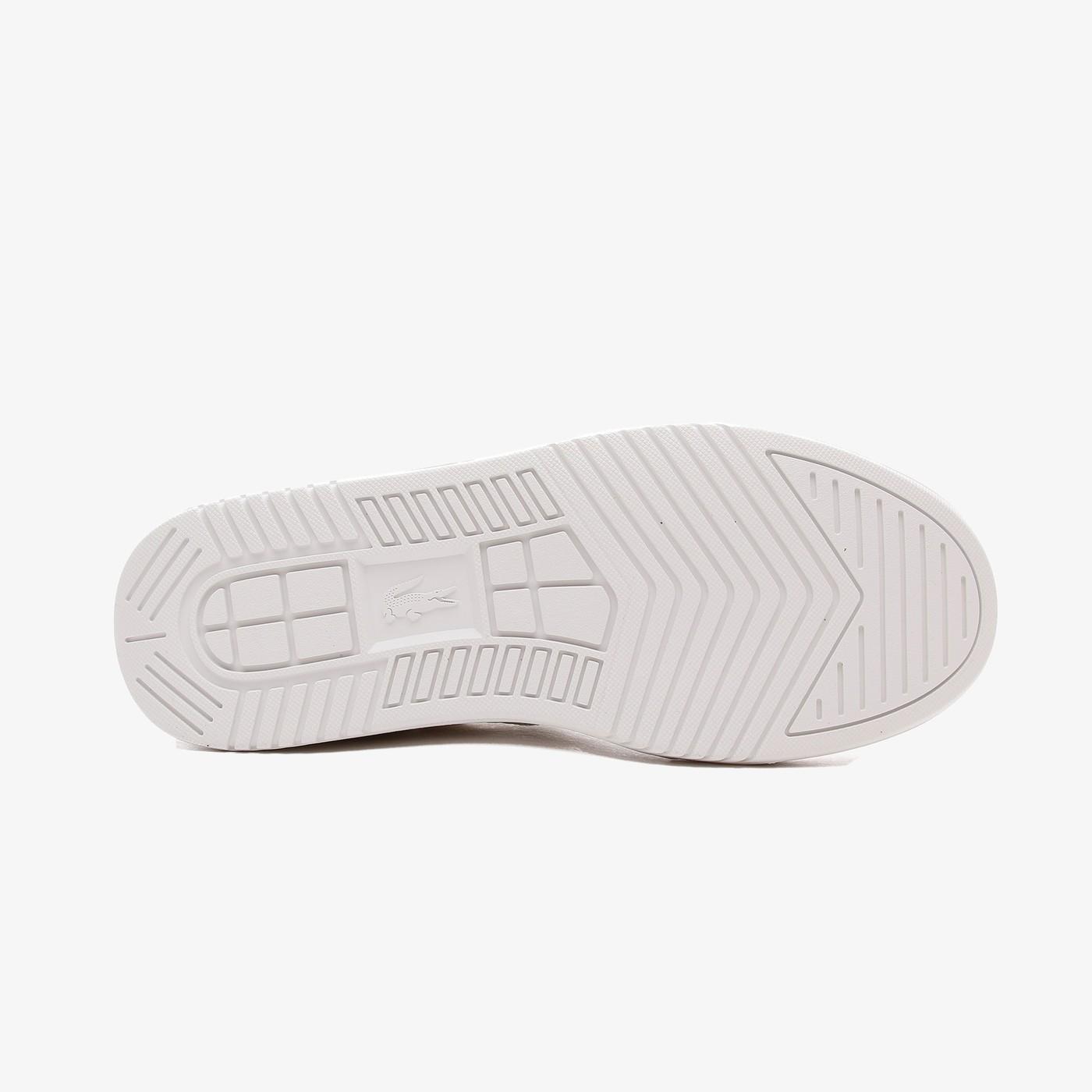 Кросівки чоловічі Lacoste L001
