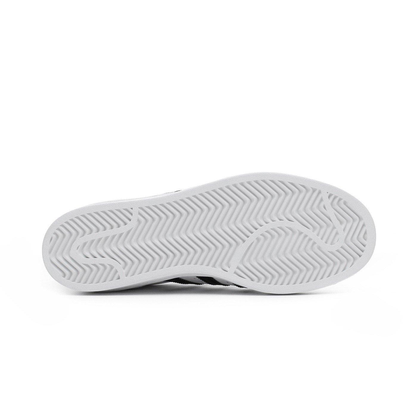 Кросівки унісекс adidas SUPERSTAR