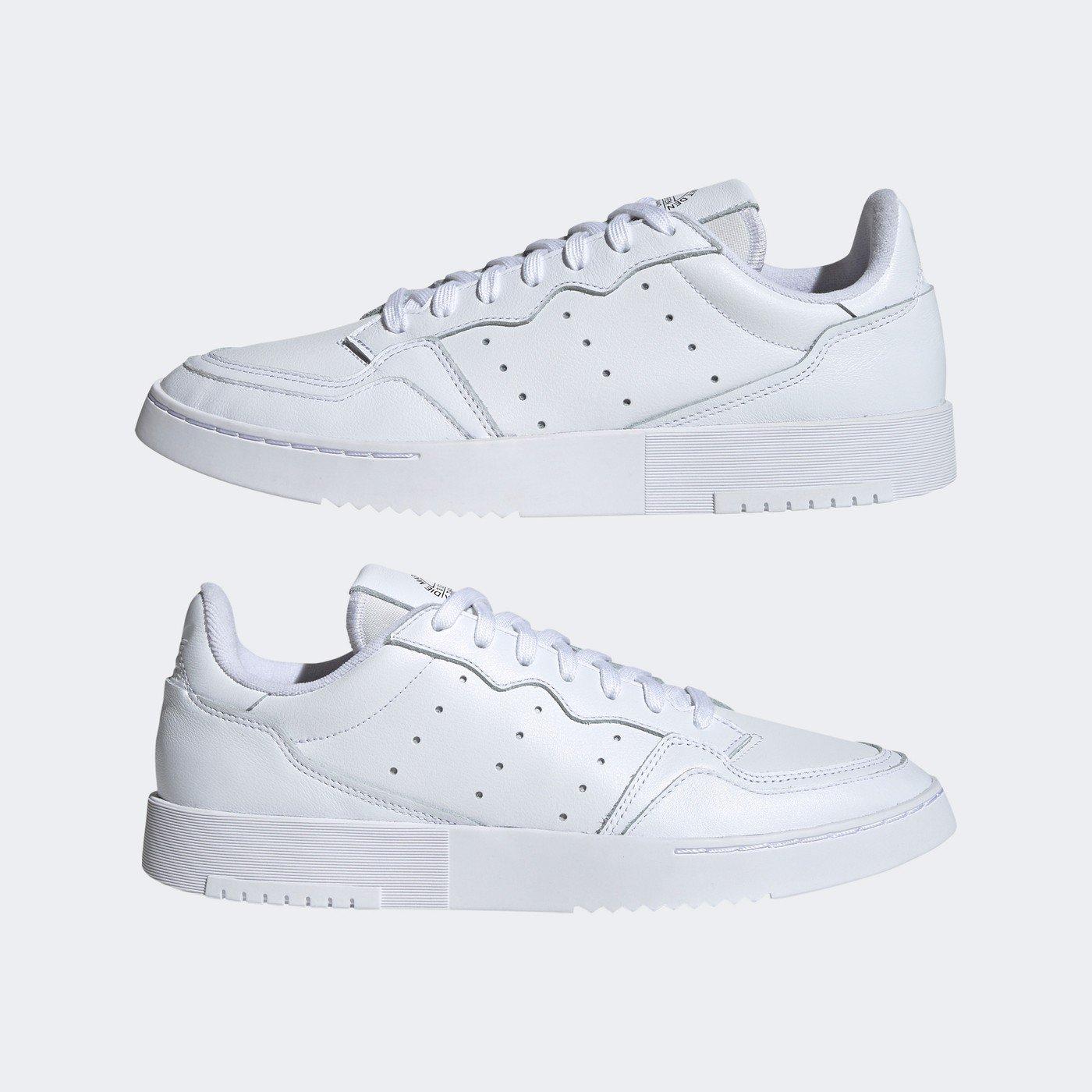 Кросівки чоловічі adidas SUPERCOURT