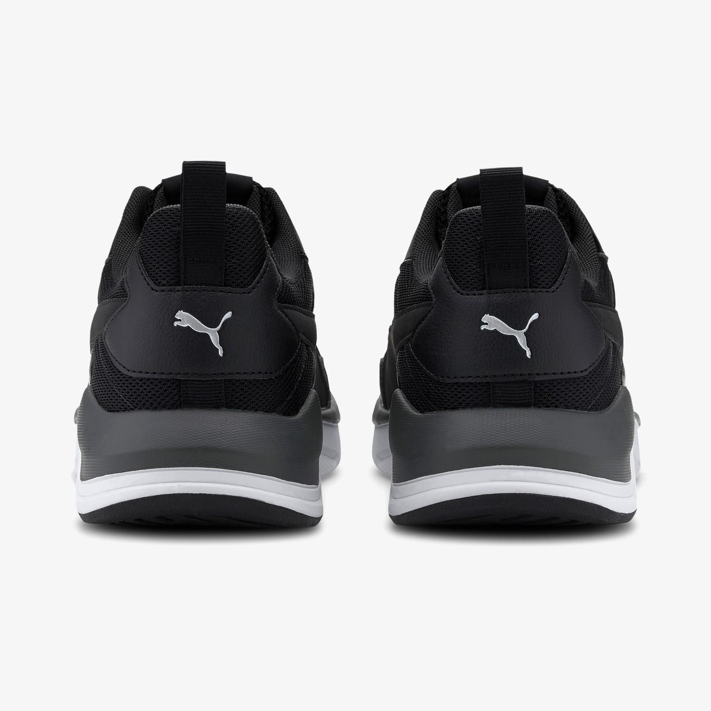Кросівки унісекс Puma X-RAY LITE