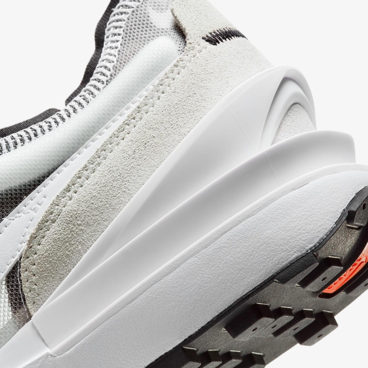 Кросівки чоловічі Nike WAFFLE ONE