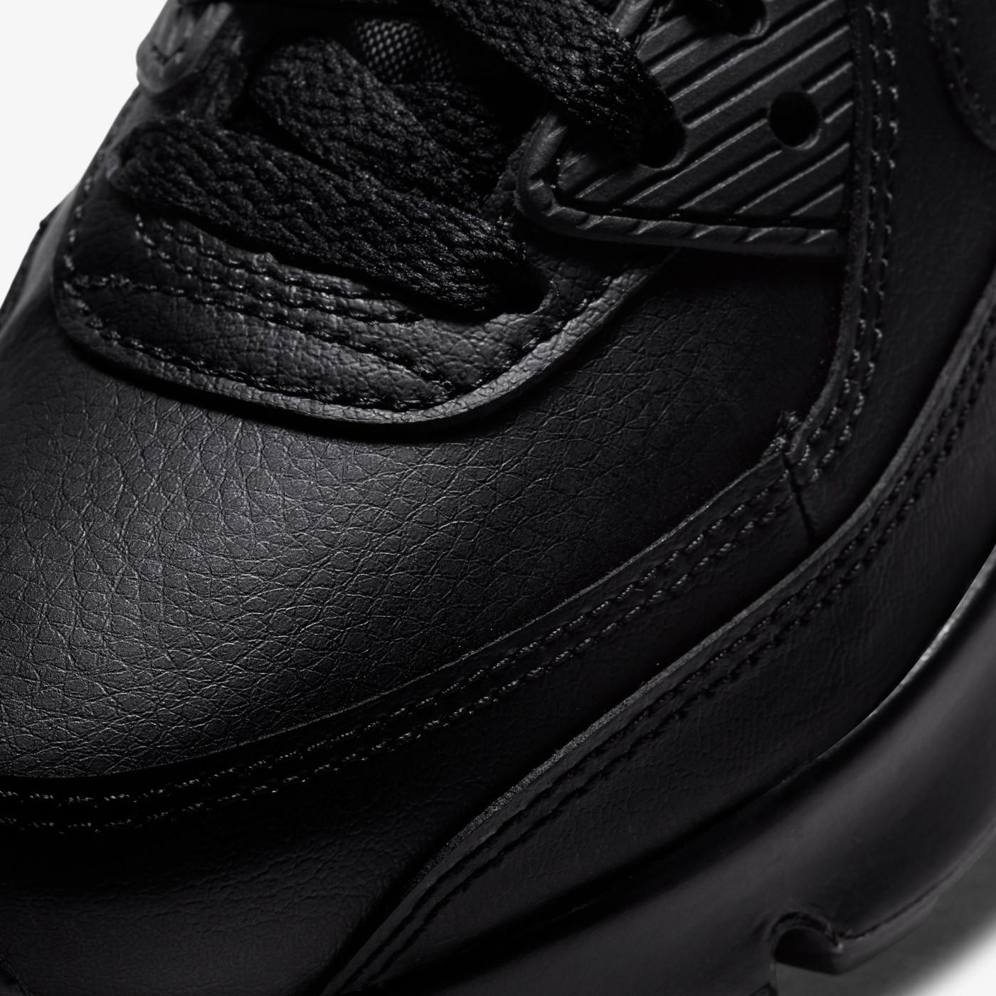 Кросівки дитячі Nike  AIR MAX