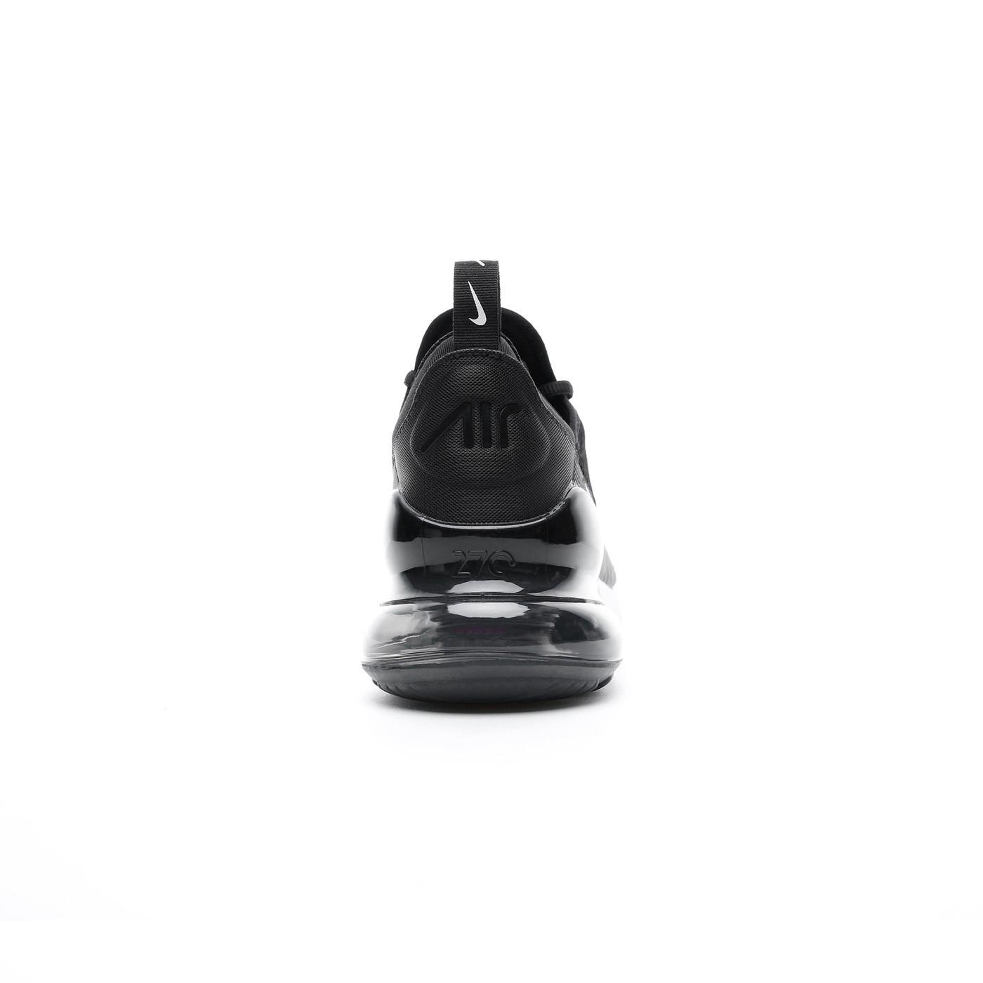 Кросівки чоловічі Nike AIR MAX 270