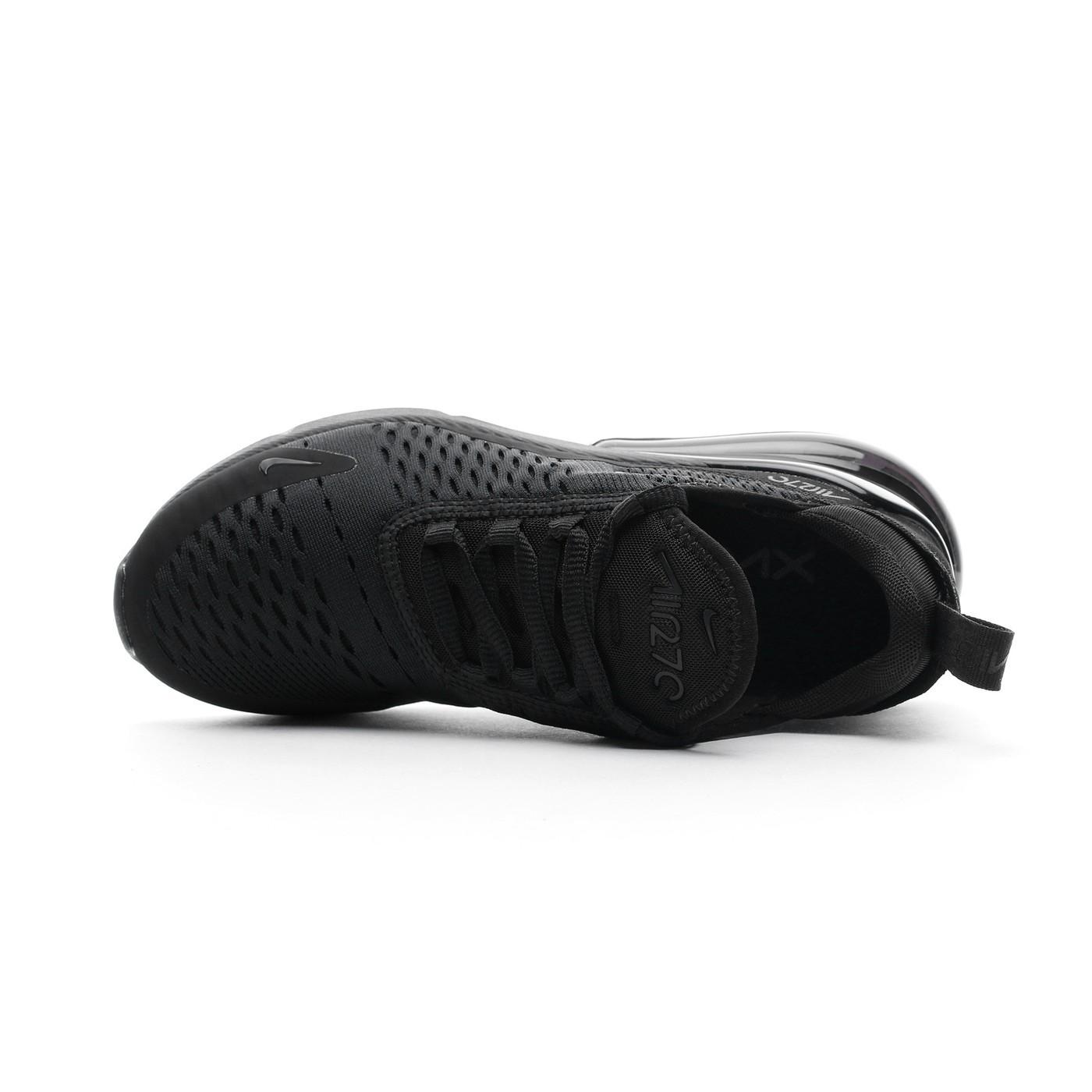 Кросівки жіночі Nike WMNS AIR MAX 270