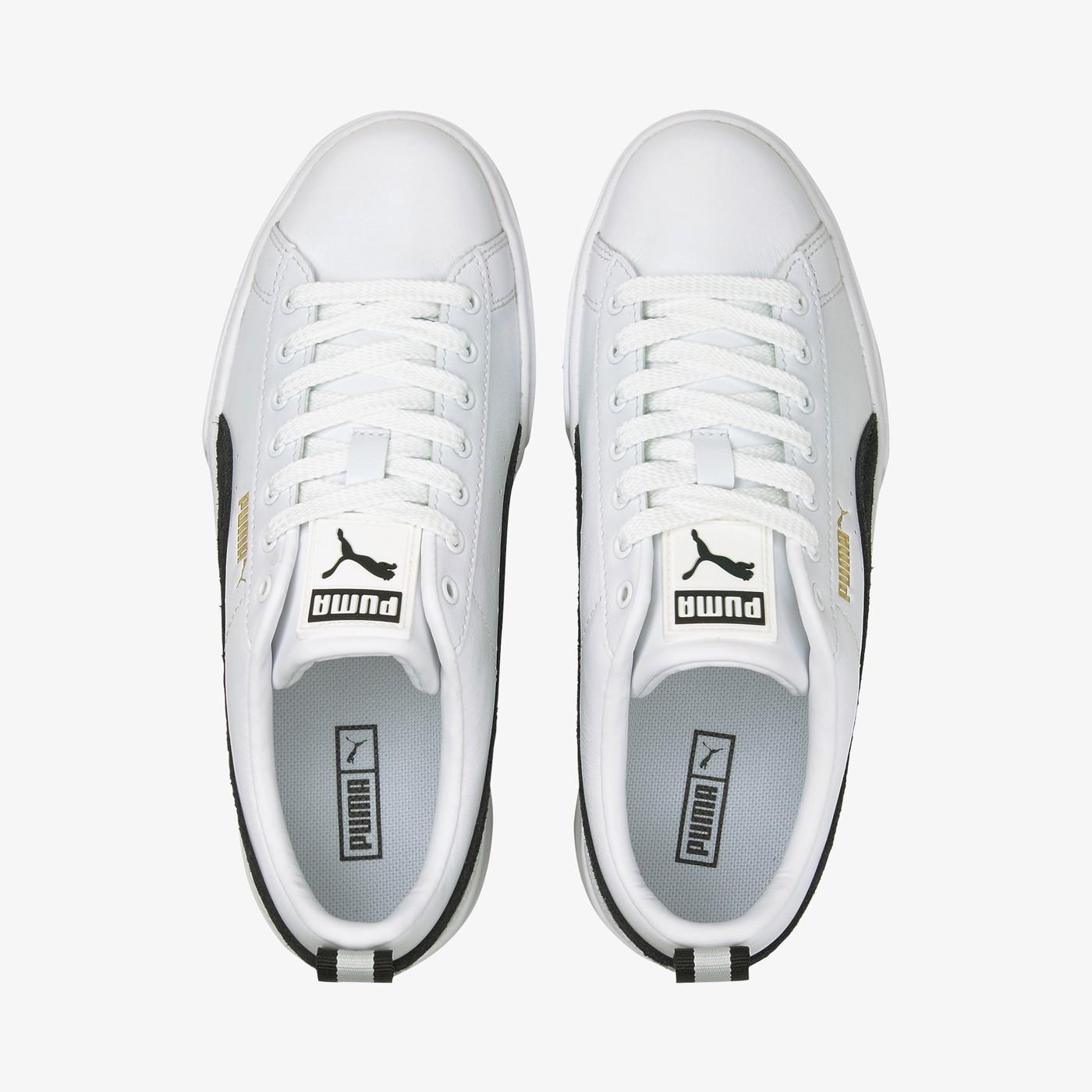 Кросівки жіночі Puma