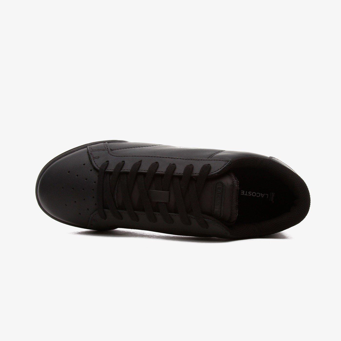Кросівки чоловічі Lacoste TWIN SERVE