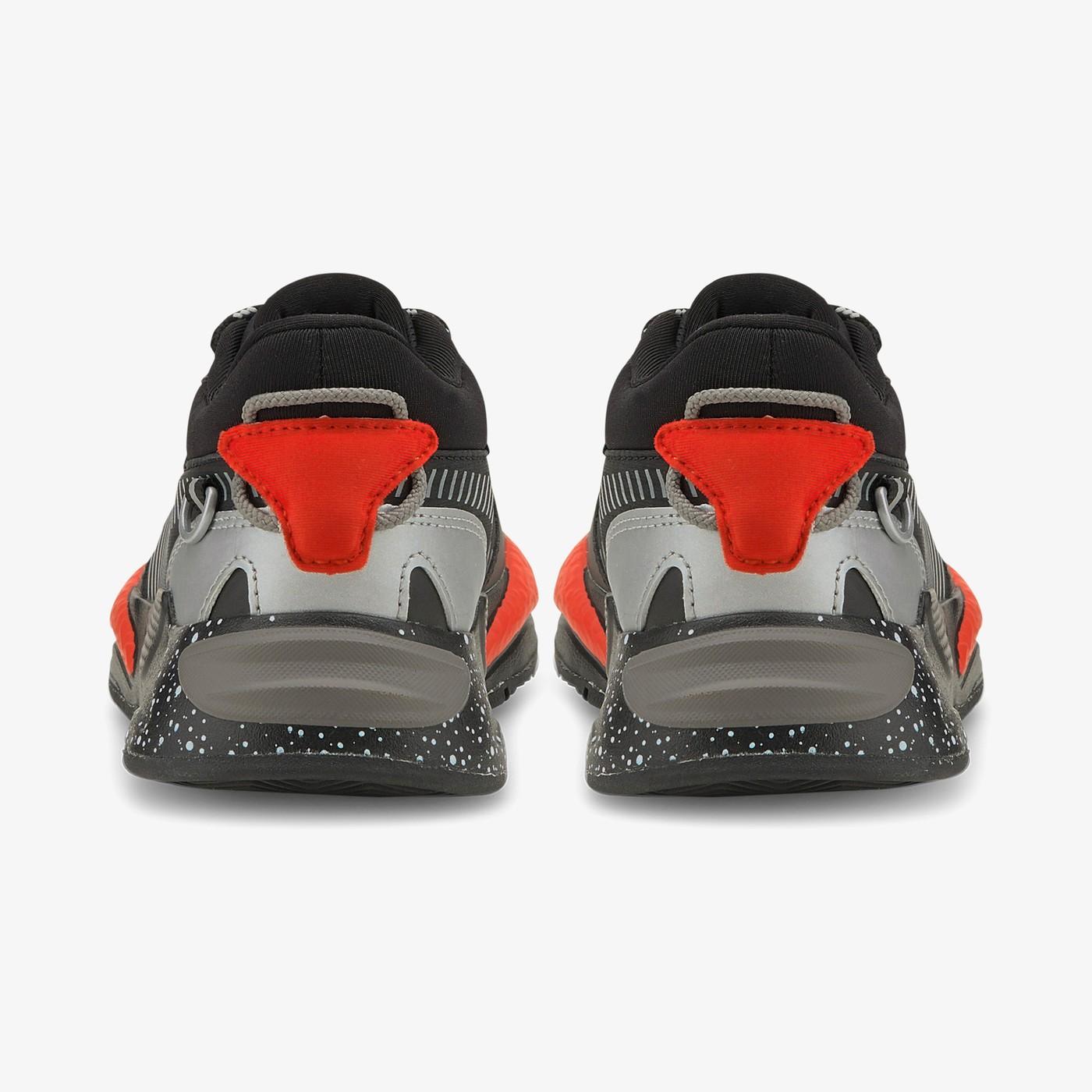 Кросівки дитячі Puma RS-Z ASTRONAUTS PS