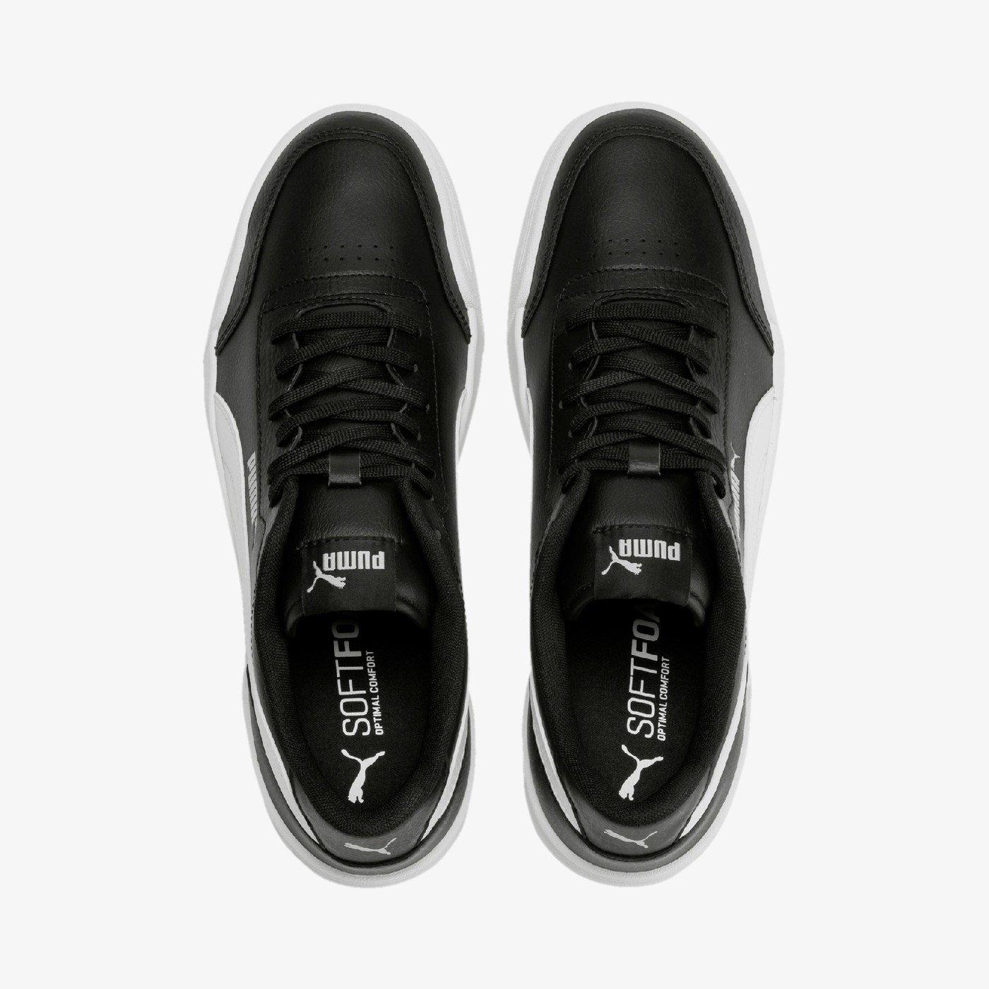 Кросівки унісекс Puma CARACAL