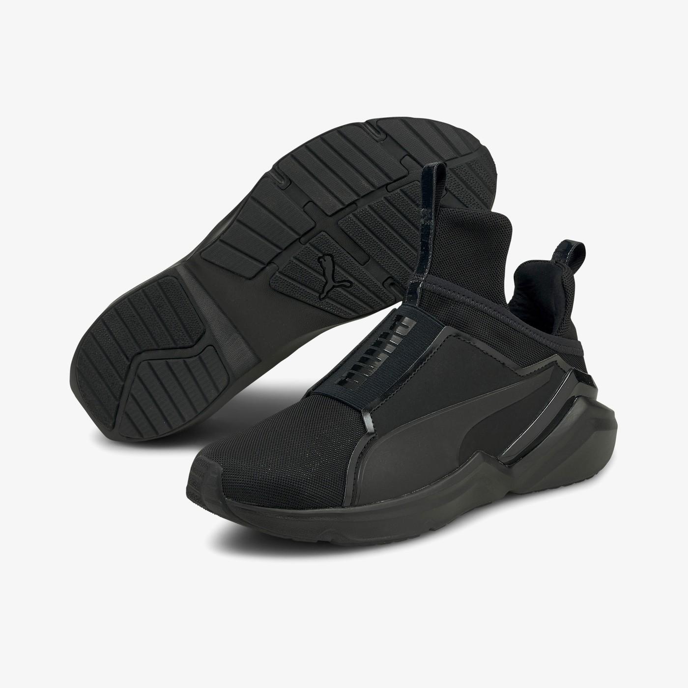 Кросівки жіночі Puma FIERCE 2 WN S