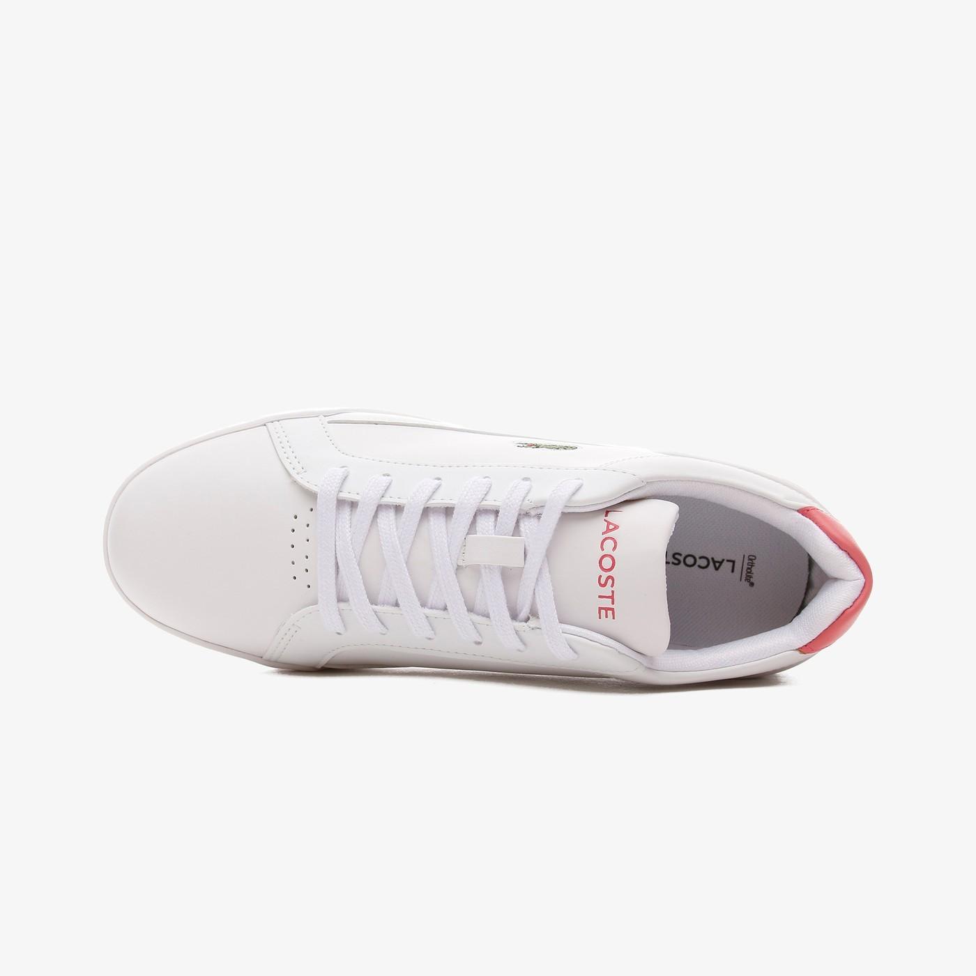 Кросівки жіночі Lacoste CHALLENGE